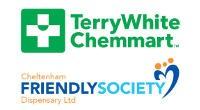 TerryWhiteChemmart-CheltenhamFriendlySocietyDispensaryLtd-sponsor