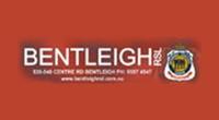 bentleigh